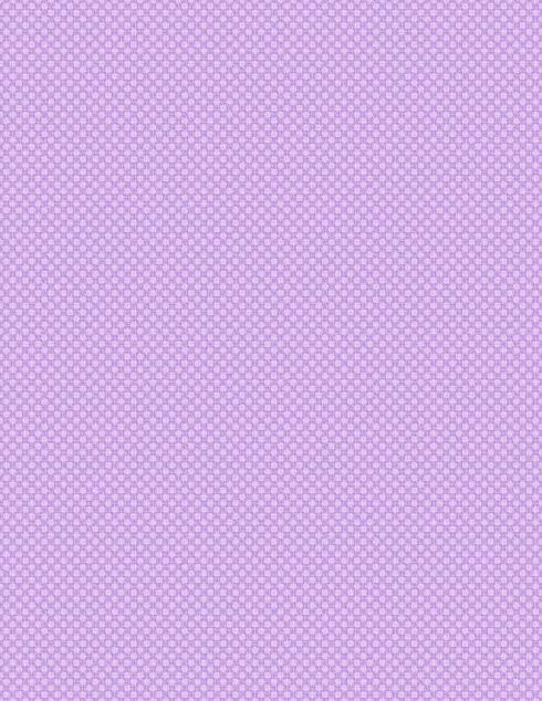 PurplePolkaDots