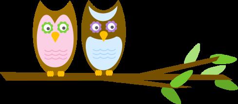 TLOTP-OwlsBranch