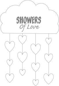TLOTP-ShowersOfLove_PlainText