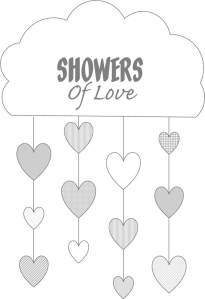 TLOTP-ShowersOfLove_Text