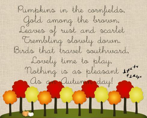 AutumnPoem3