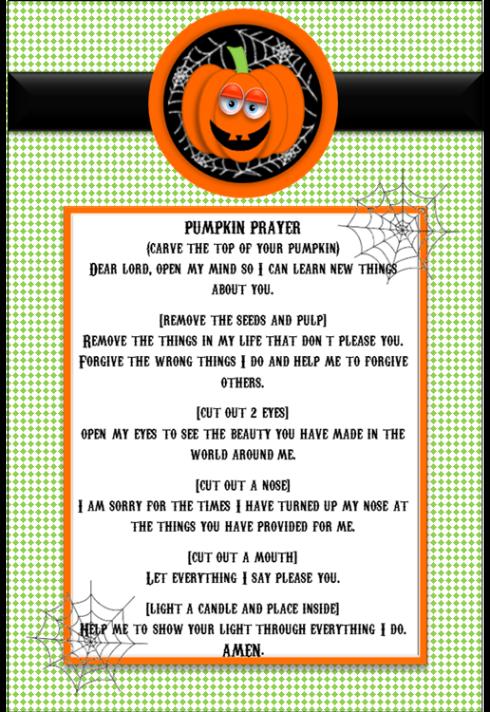 tlotp-PumpkinPrayerPrint
