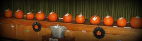 tltop-PumpkinPrayer1