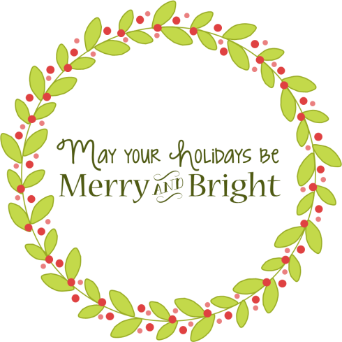 tlotp-HolidaysMerryBright