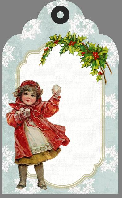 tlotp-ChristmasGirlTag