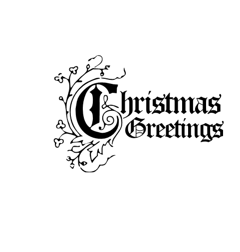 tlotp-ChristmasGreetings