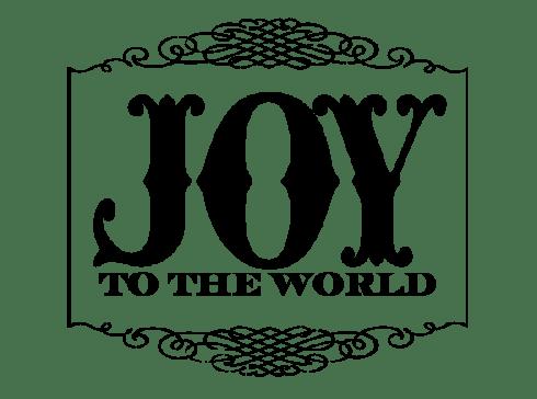 tlotp-JoyToWorld2