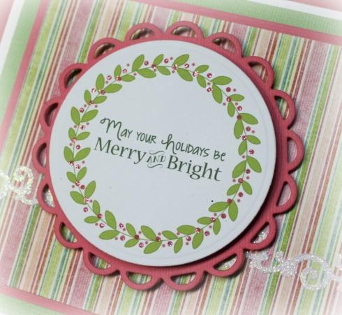 tlotp-MerryBright