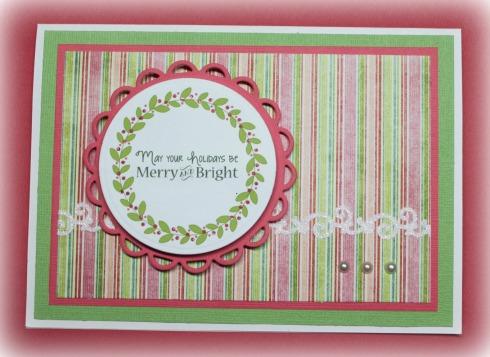 tlotp-MerryBright1
