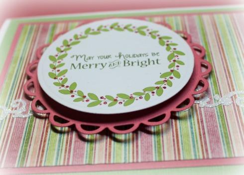 tlotp-MerryBright2