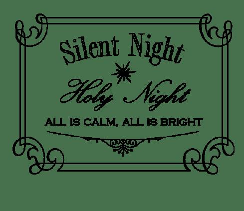 tlotp-SilentNight