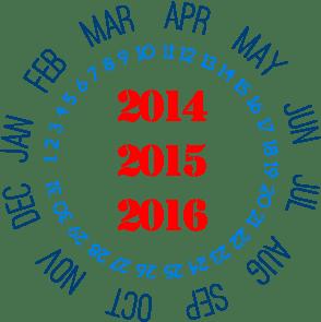 TLOTP-CalendarStamp
