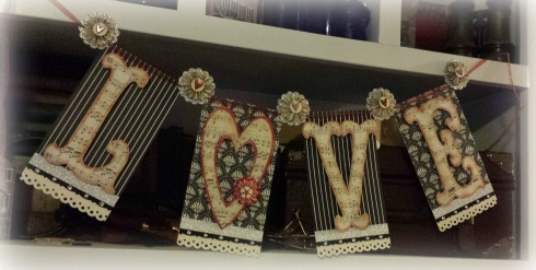 tlotp-LOVEBanner1